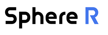 SphereR