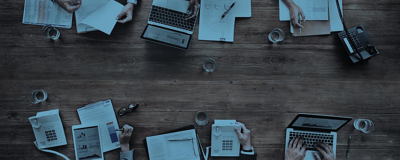 「どうしたら人が集まるのか…」データに基づく論理的なマーケティングにより、ブランド戦略・マーケティング戦略からプロモーション実行まで提供いたします。